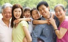 卖房送女儿出国留学最后嫁老外不回来,父母亏不亏?