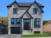 加拿大地产明年回春 安省多伦多房价预计能涨6.5%