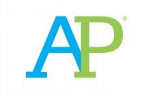 考多少门AP才算有竞争力?