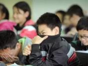 唐映红:中国社会最需要接受性教育的是父母