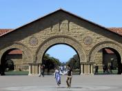 美国斯坦福大学取消所有面授课程幕后:中国留学生曾请愿