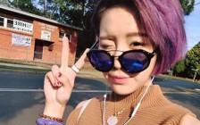 悉尼大学23岁中国女孩澳洲失踪2个月 警方寻求公众协助