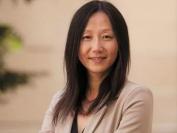 斯坦福大学迎来首位华裔女院长