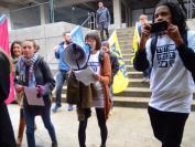 温哥华SFU宣布留学生学费涨20%!怒火冲天,中国留学生也读不起了~