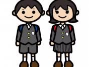 为什么英国要分男校女校?