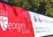 魁北克蒙特利尔著名英语私校:严谨又不失创新的St. George