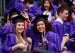 哈佛大学招生真的歧视亚裔吗?
