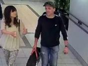 温哥华亚裔美女留学生遭流浪汉奸杀 赤身裸体横尸温西豪宅 骇人细节曝光