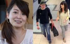 二级谋杀:两年前杀害日本留学生的BC省男子被定罪