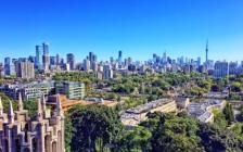 多伦多的房价贵是因为土地受限稀缺?真相也许你从未听过