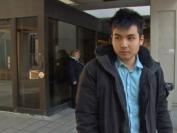 重磅!渥太华卡尔顿大学19岁中国留学生疯狂驾驶 撞死白人精英夫妇!