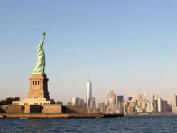 为什么国际学生很难通过工作签证合法获得美国绿卡