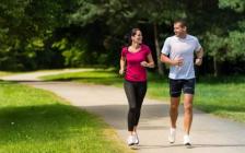 """多伦多最受欢迎的""""五条跑步路线"""""""