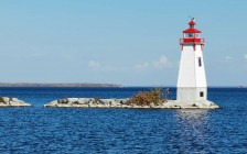 如果有计划移民加拿大,需要做哪些准备?