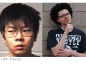 在美国向室友投毒的中国留学生,连续三年被评为优秀