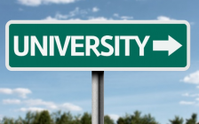 大学申请中孩子和父母的角色