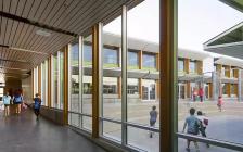 加拿大BC省温哥华和周边地区公立教育局公立学校概览