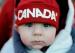加拿大移民部修改快速通道评分标准后,没加国工作就拿到枫叶卡的人激增9成!