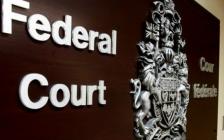 华裔男子因假结婚遭加拿大遣返 妻子及两幼子面临递解 谁该为此负责?