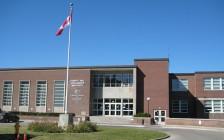 多伦多优质公立高中森林山学院 Forest Hill Collegiate Institute和附近寄宿家庭(组图)