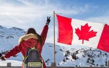 学历高收入佳 加拿大华裔移民后代最成功