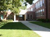 多伦多一所不用考试从小就可以享受IB课程的公立小学
