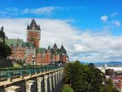 史上最全!魁北克省蒙特利尔市教育体系深度介绍