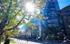 加拿大顶级商学院已开放申请—录取标准详细解析!