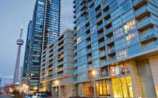 加拿大人房屋拥有率正在下降 很多人恐怕要一辈子租房