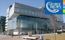 多伦多乔治布朗学院颁令 下月起校内全面禁止吸烟或大麻