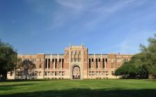 美国莱斯大学校报揭露校园性侵丑闻