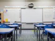 BC省中学菲沙排名出炉!低龄择校,哪些值得参考?
