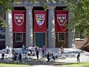 为什么哈佛毕业生的家长不敢炫耀?