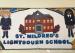 大多伦多地区奥克维尔的顶级私立学校St. Mildred's-Lightbourn School