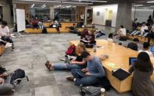 世界第四,公立第一,伯克利大学是怎样炼成的