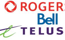 加拿大手机上网哪家最划算?贝尔和Fido排名榜首