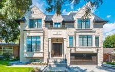 楼市买家又回来啦?大多伦多地区8月房价同比上涨4.7%