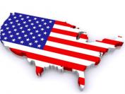 美国签证政策阴晴不定,计划赴美的中国学生纷纷选择多国家混申