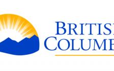 BC省政府提醒家长申请BC省教育补助金