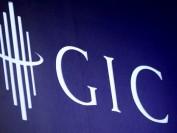 加拿大学习签证申请的GIC介绍
