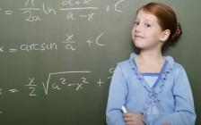 望子成龙还是拔苗助长?加拿大孩子该不该上公立学校天才班?