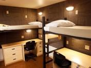 加拿大大学新生宿舍租用和住校生活指南