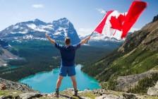 加拿大移民商家创就业能力优于本地雇主