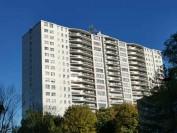 多伦多什么房子最好租?租客竟愿为这个多付几百元!