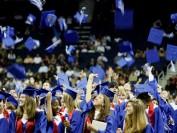 安大略省2015年高中生毕业率破历史记录