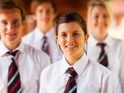 加国教育:实习打基础 轻松找工作