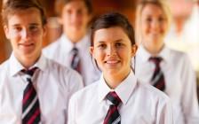 加拿大本土高中生如何申请大学?