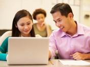干货:说说加拿大的高中课程和大学申请规划