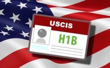 H-1B签证压低了美国科技人才的工资?