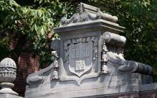 重磅!疫情之下,哈佛、麻省理工等美国名校修改录取政策!